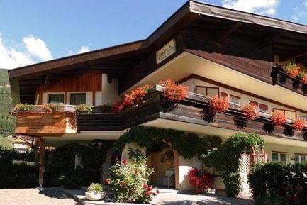 Residence Intica