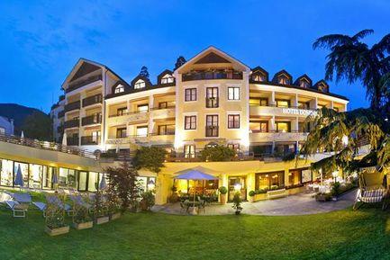 Dormire a bressanone trovare qui hotel appartamenti for Dormire a bressanone