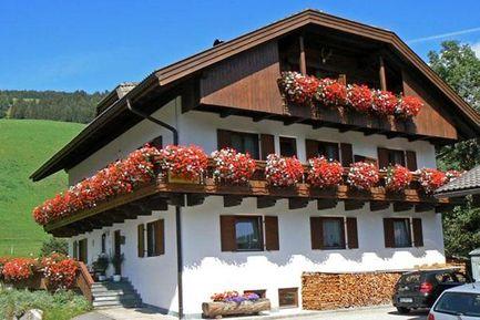 Villa Taschler