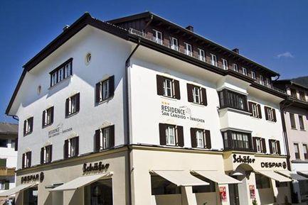 Residence Innichen
