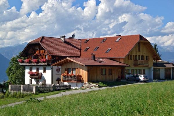 Schnagererhof