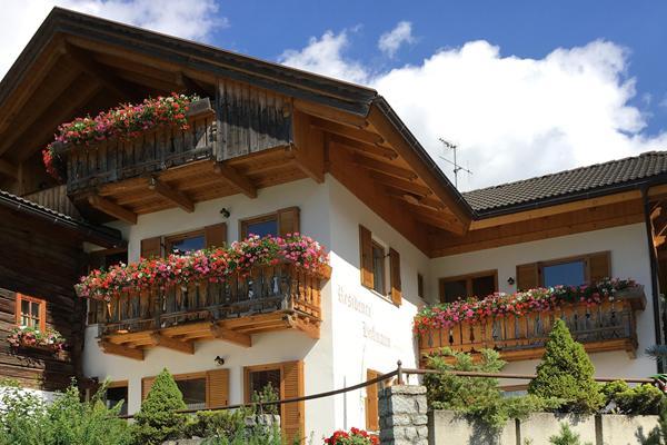 Residence Hofmann
