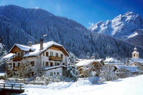 Gasthof Dolomiten