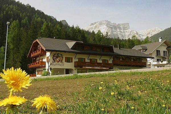 Hotel Steinerhof