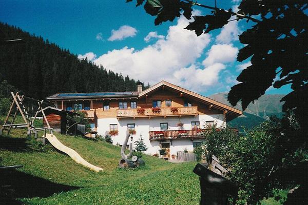 Nigglerhof