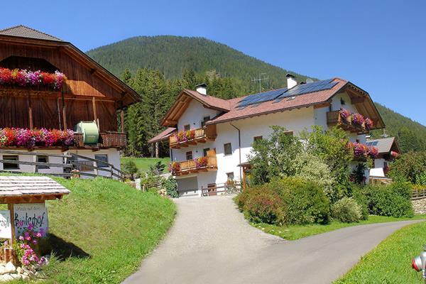 Binterhof