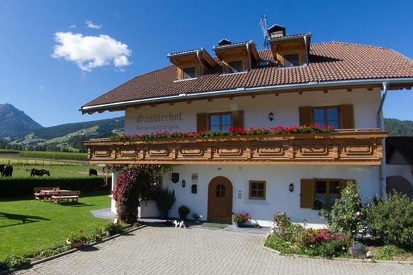 Gandlerhof