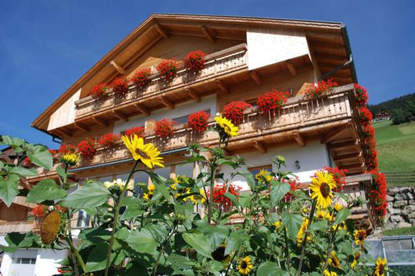 Beautiful Azienda Soggiorno San Candido Pictures - Amazing Design ...