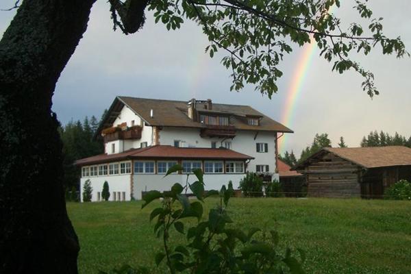 Schadnerhof