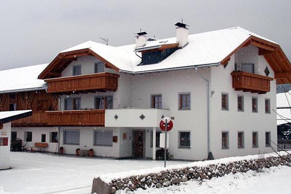Christlrumerhof