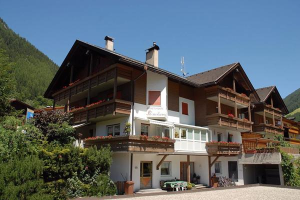 Appartment Residence Klausberg