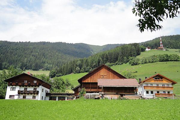 Unterleitnerhof