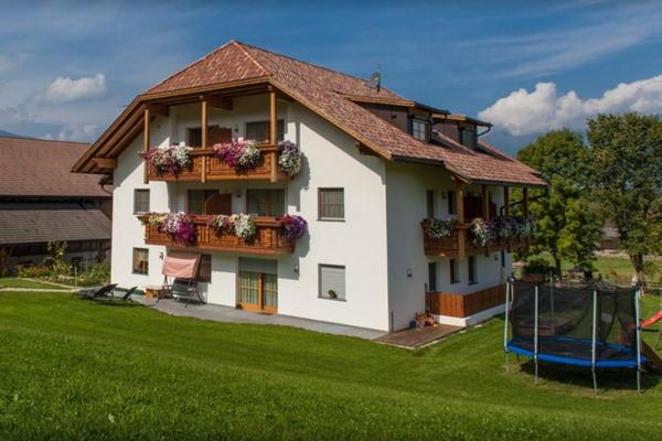 Obermairhof