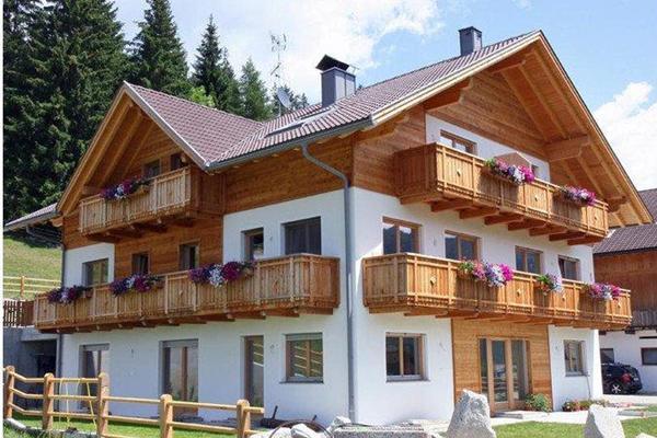 Stoffnerhof