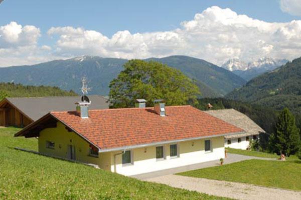 Eichnerhof