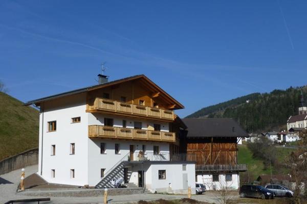 Mühlerhof