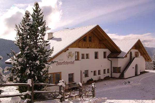 Innerfohrerhof